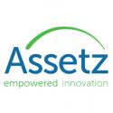 assetz